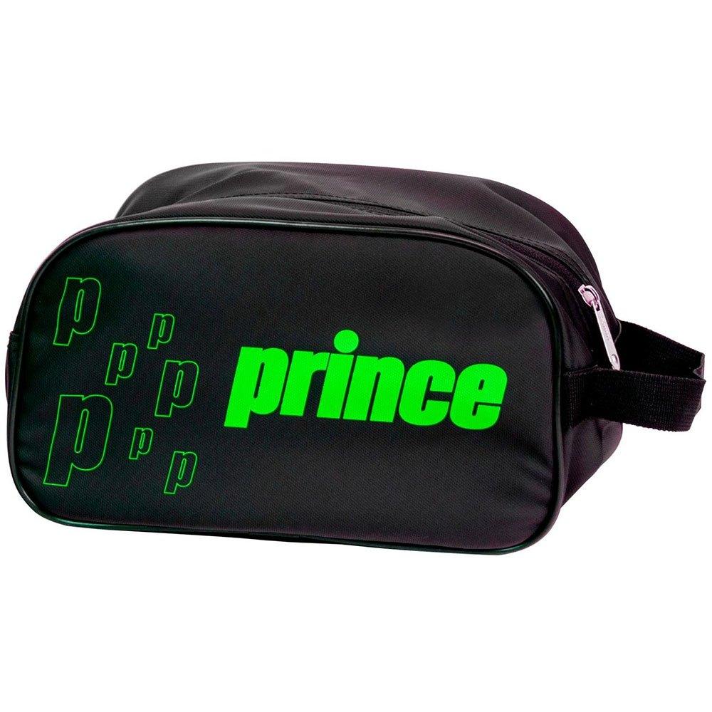 Prince Logo One Size Black / Gren