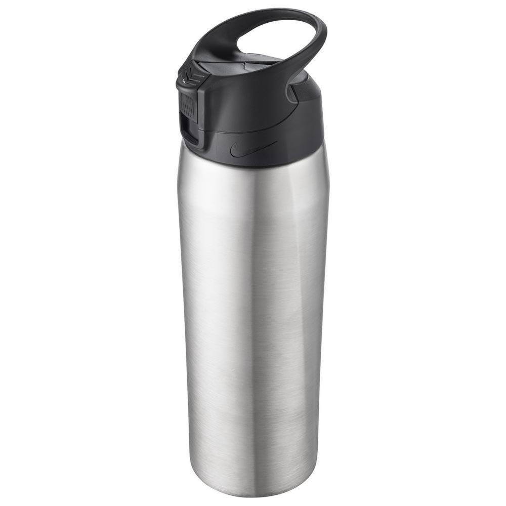 trinkflaschen-hypercharge-straw-710ml