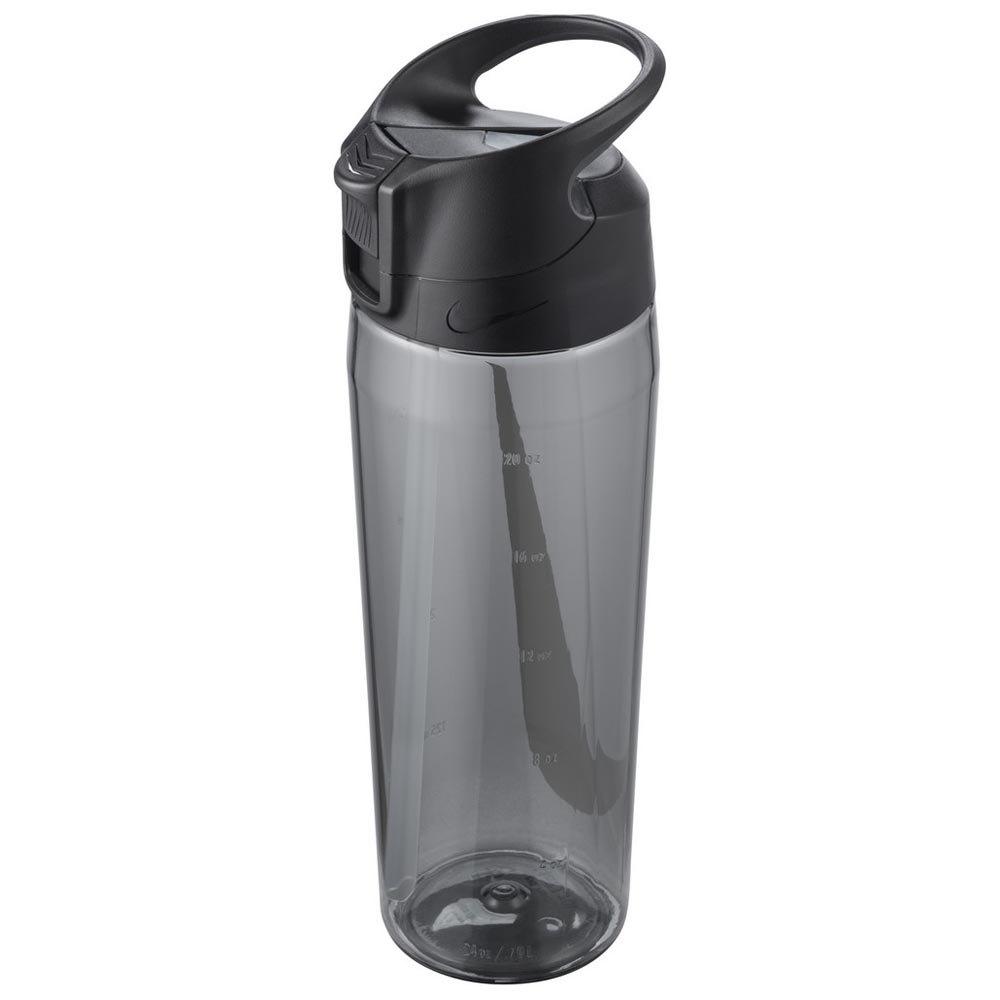 trinkflaschen-tr-hypercharge-straw-b-24oz