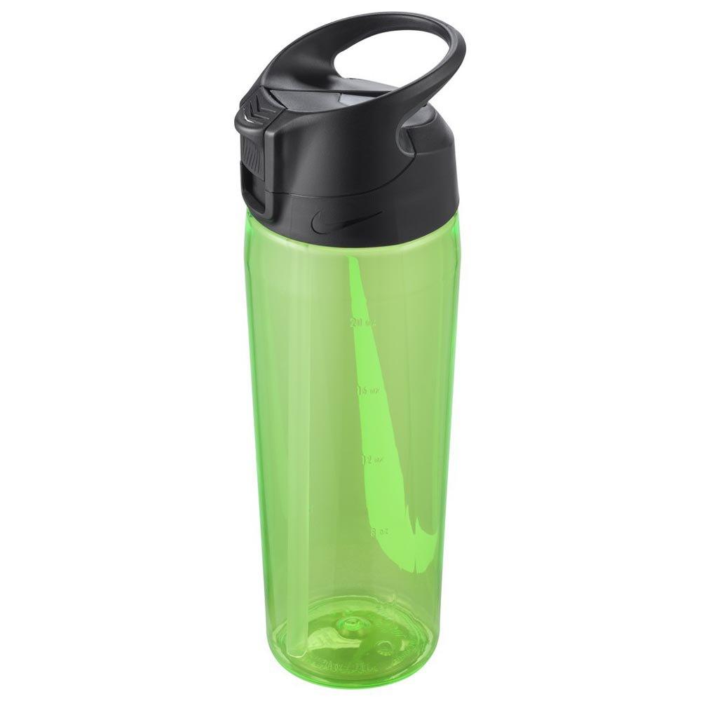 trinkflaschen-tr-hypercharge-straw-710ml