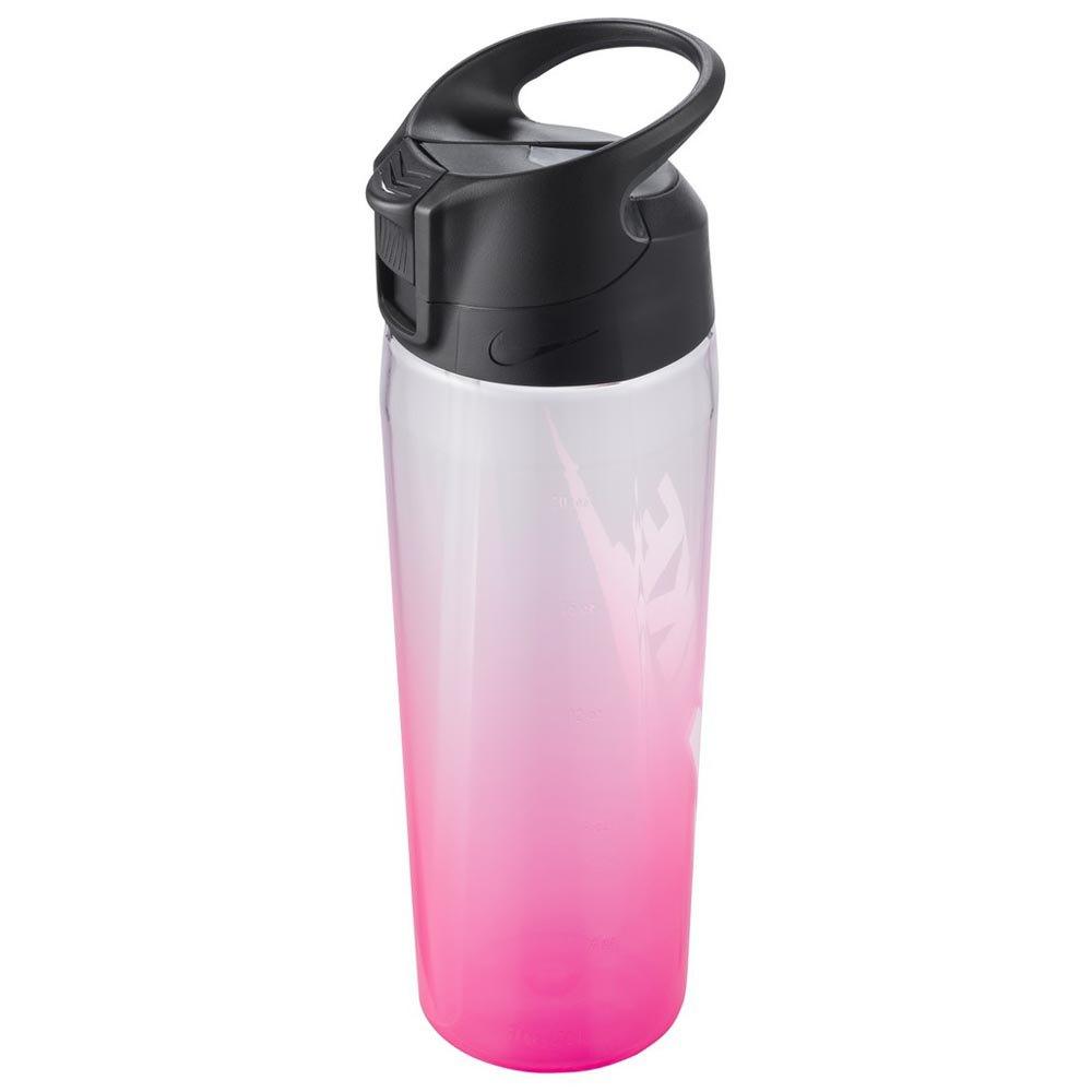 trinkflaschen-tr-hypercharge-straw-graphic-710ml