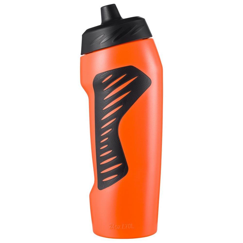 trinkflaschen-hyperfuel-710ml
