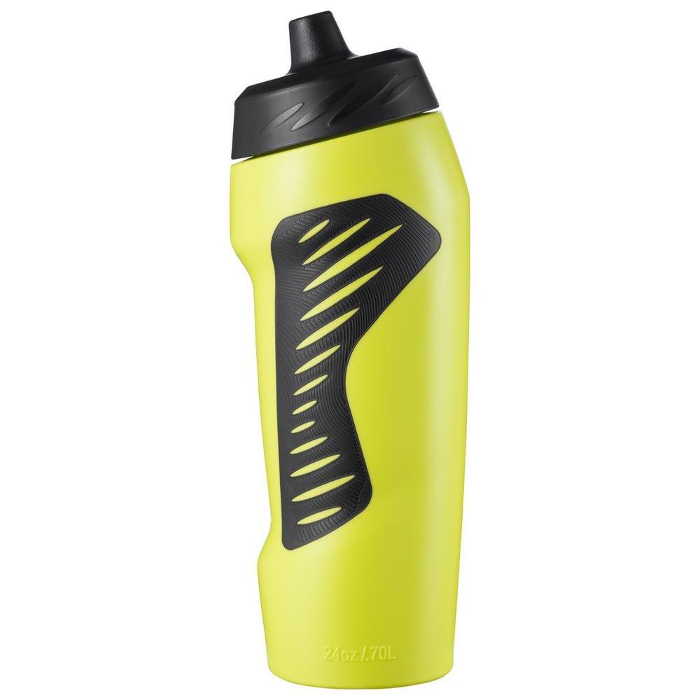 trinkflaschen-hyperfuel-water-bottle-710ml