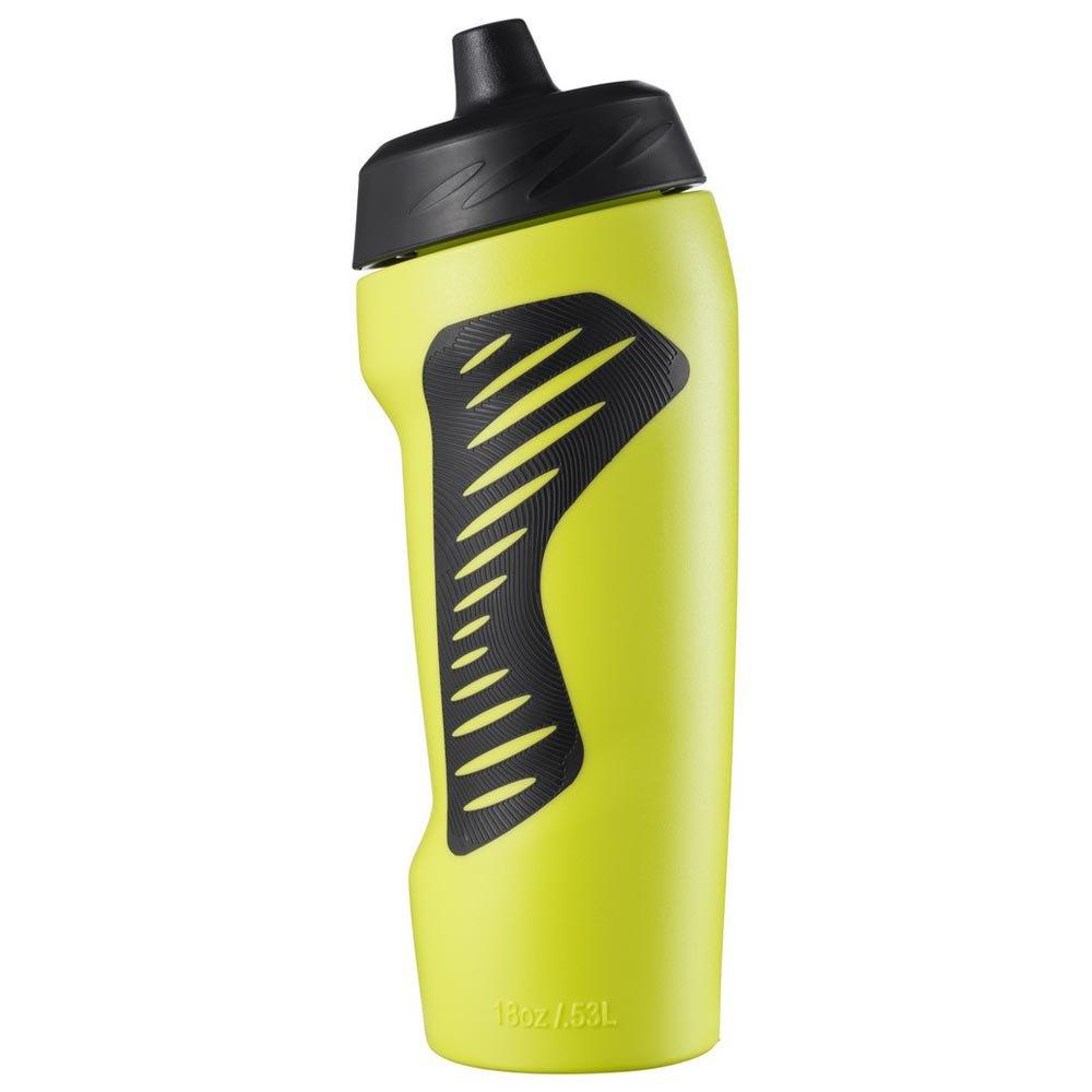 trinkflaschen-hyperfuel-535ml
