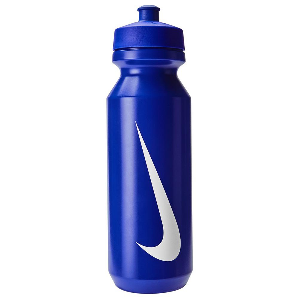 Nike Accessories Grande Gueule 2.0 950ml One Size Game Royal / Game Royal