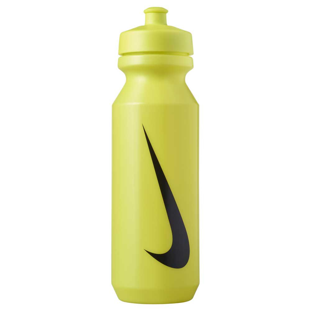 Nike Accessories Grande Gueule 2.0 950ml One Size Atomic Green / Atomic Green