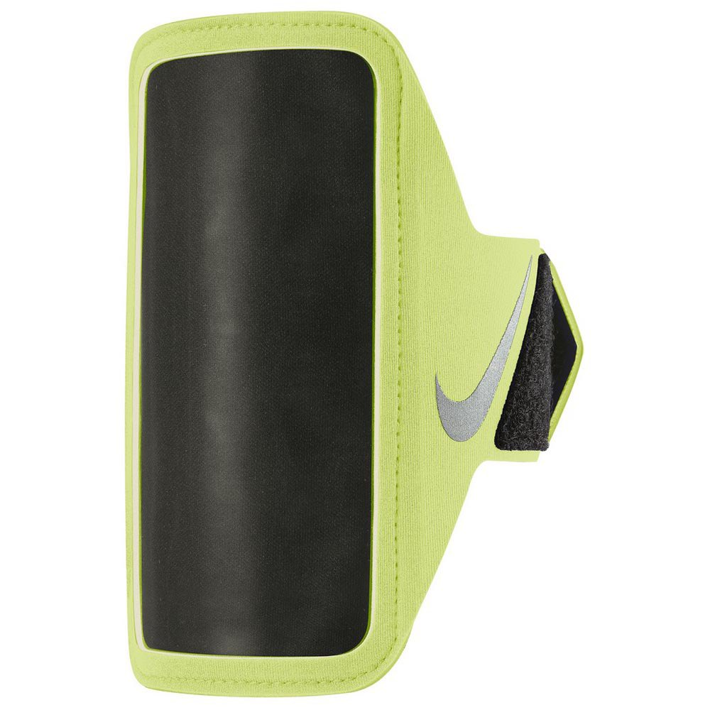 nike-accessories-lean-arm-band-one-size-ghost-green-black