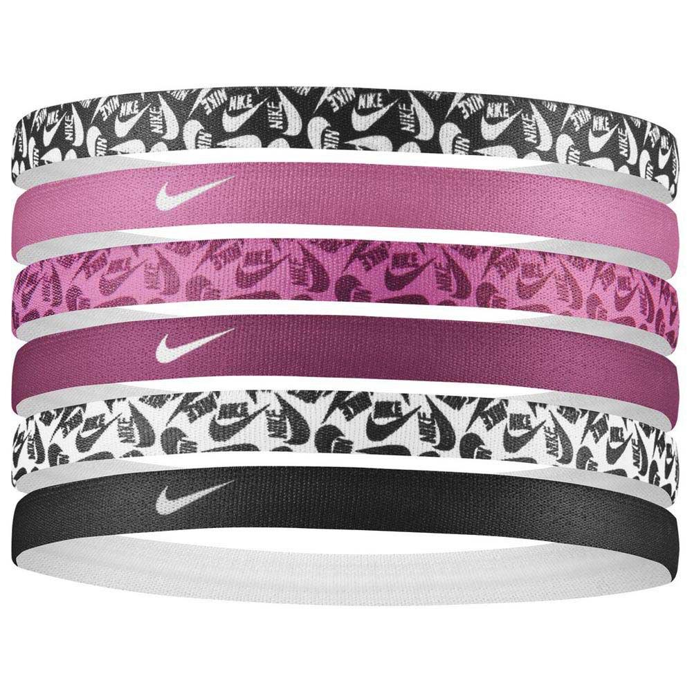 kopfbedeckung-headbands-assorted-6-pack