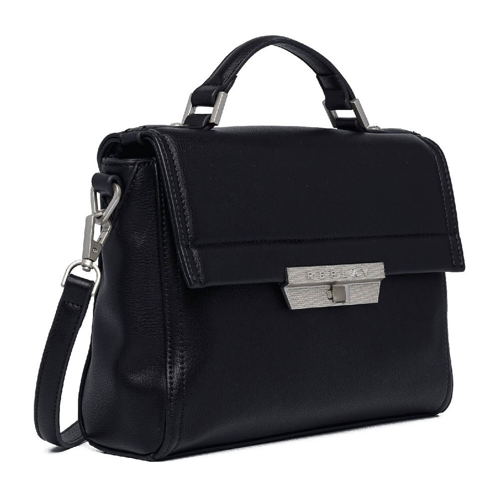Replay Fw3861 Bag One Size Black