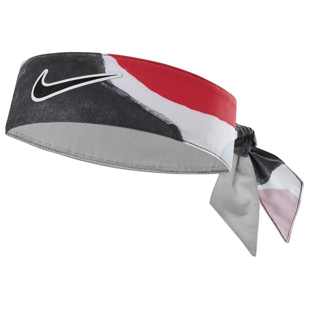 Nike Accessories Graphic One Size Pur Red