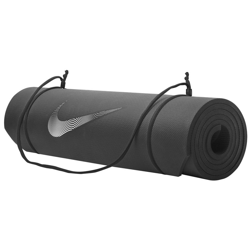 Nike Accessories Training 2.0 One Size Black / White