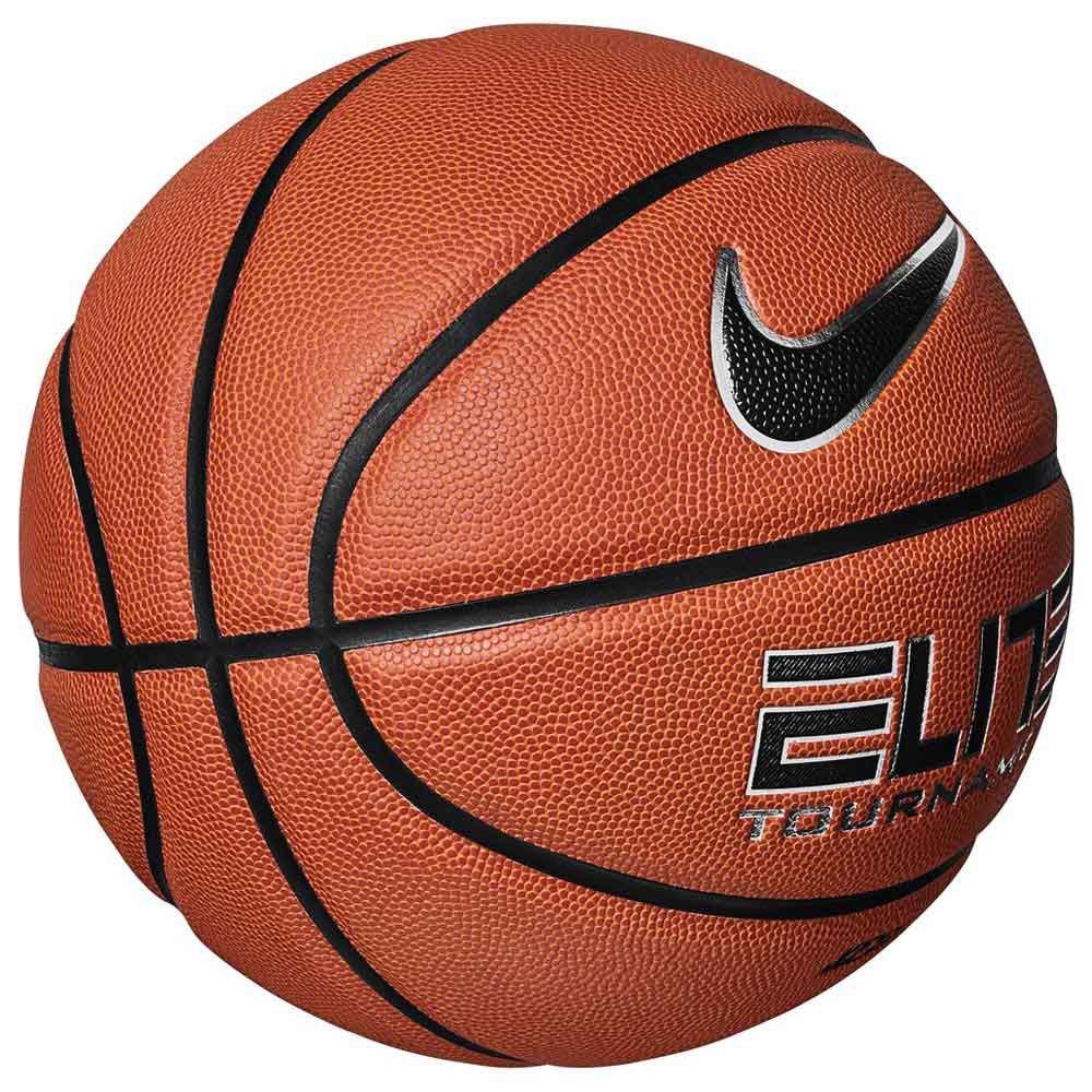 balle-elite-tournament