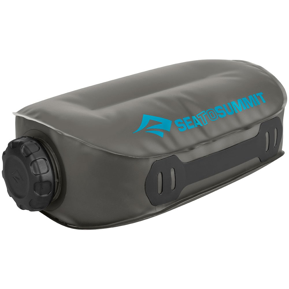 Sea To Summit Watercell St 4l One Size Grey