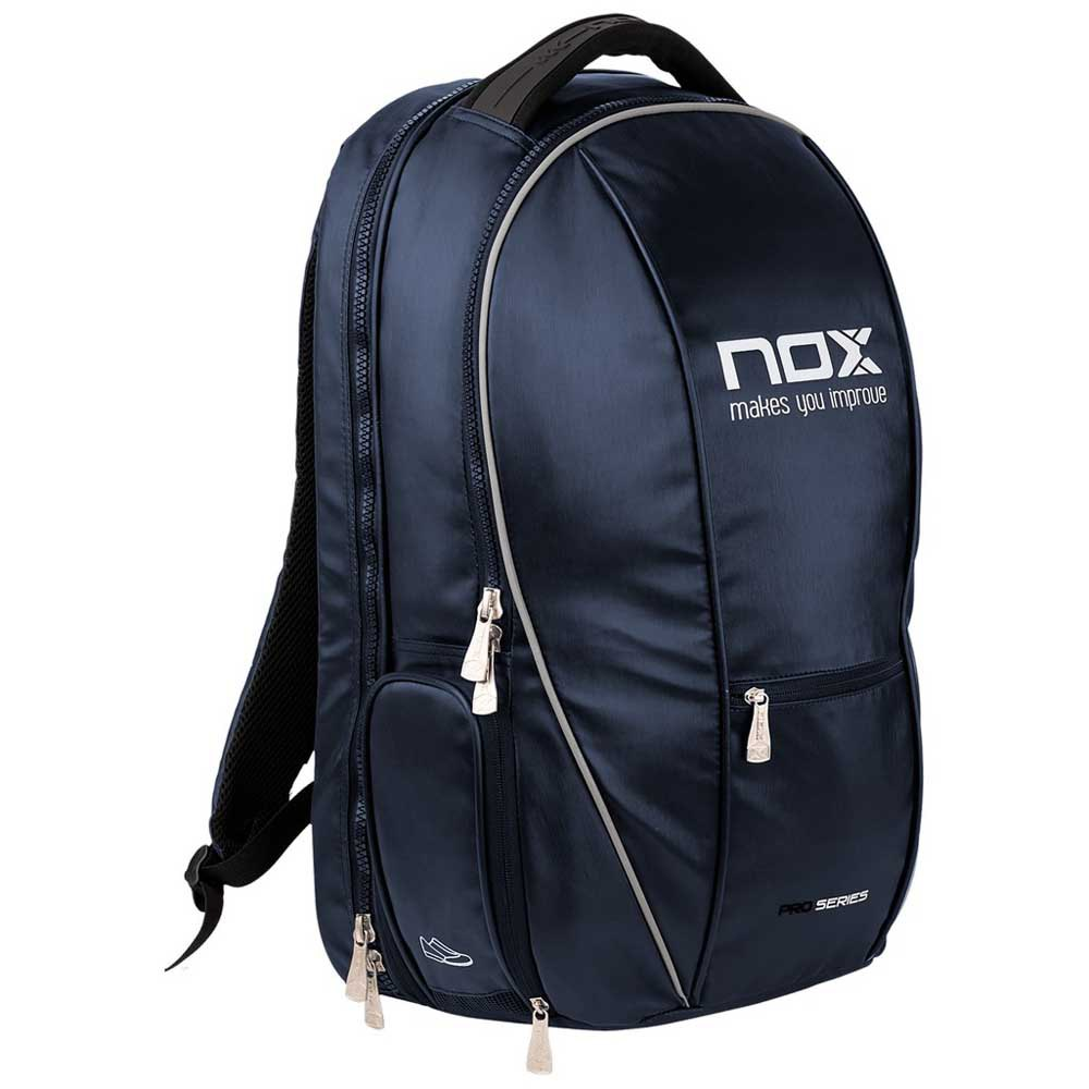 Nox Pro Series One Size Blue Marine