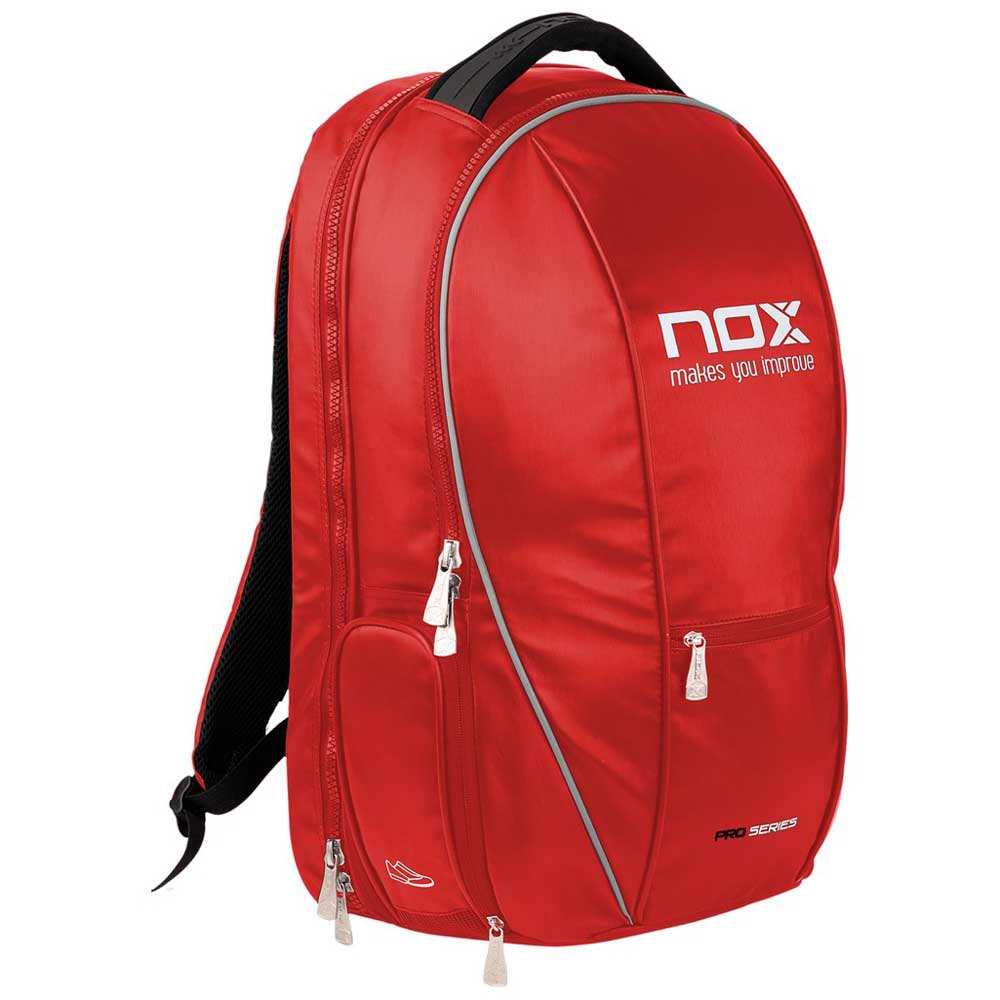 Nox Pro Series One Size Pink