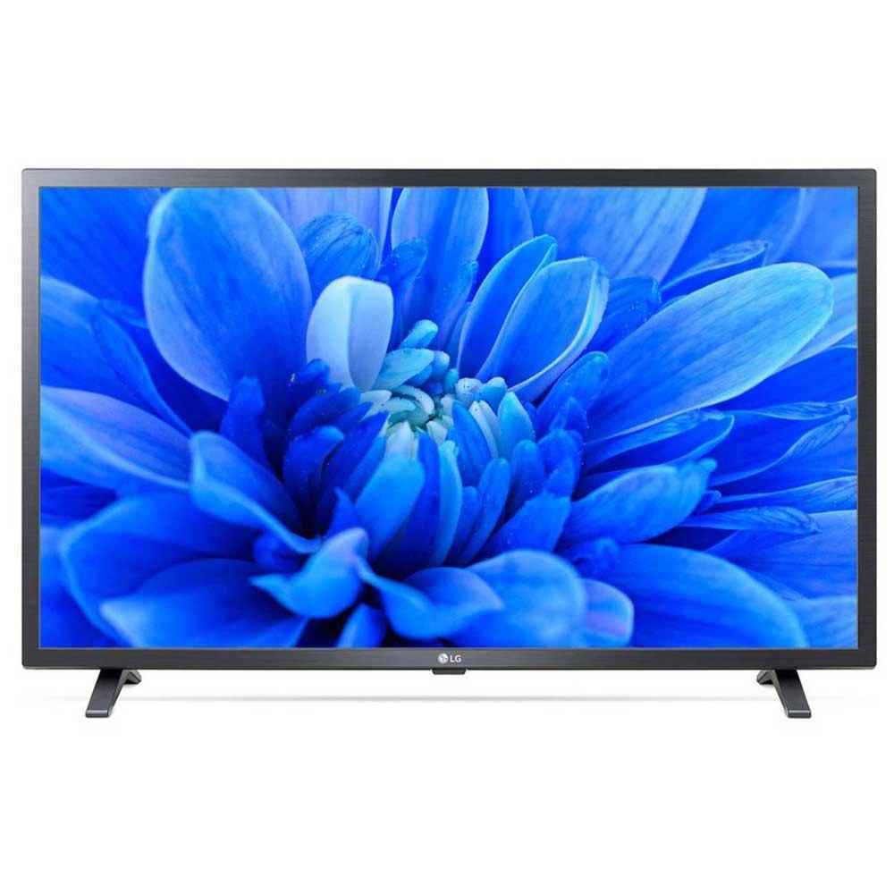 Televisor Lg 32lm550b 32'' Led Europe PAL 220V Black