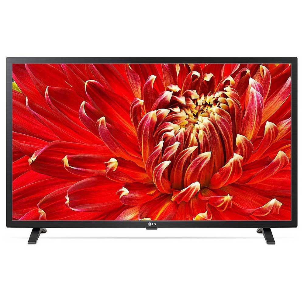 Televisor Lg 32lm6300 32'' Led Europe PAL 220V Black