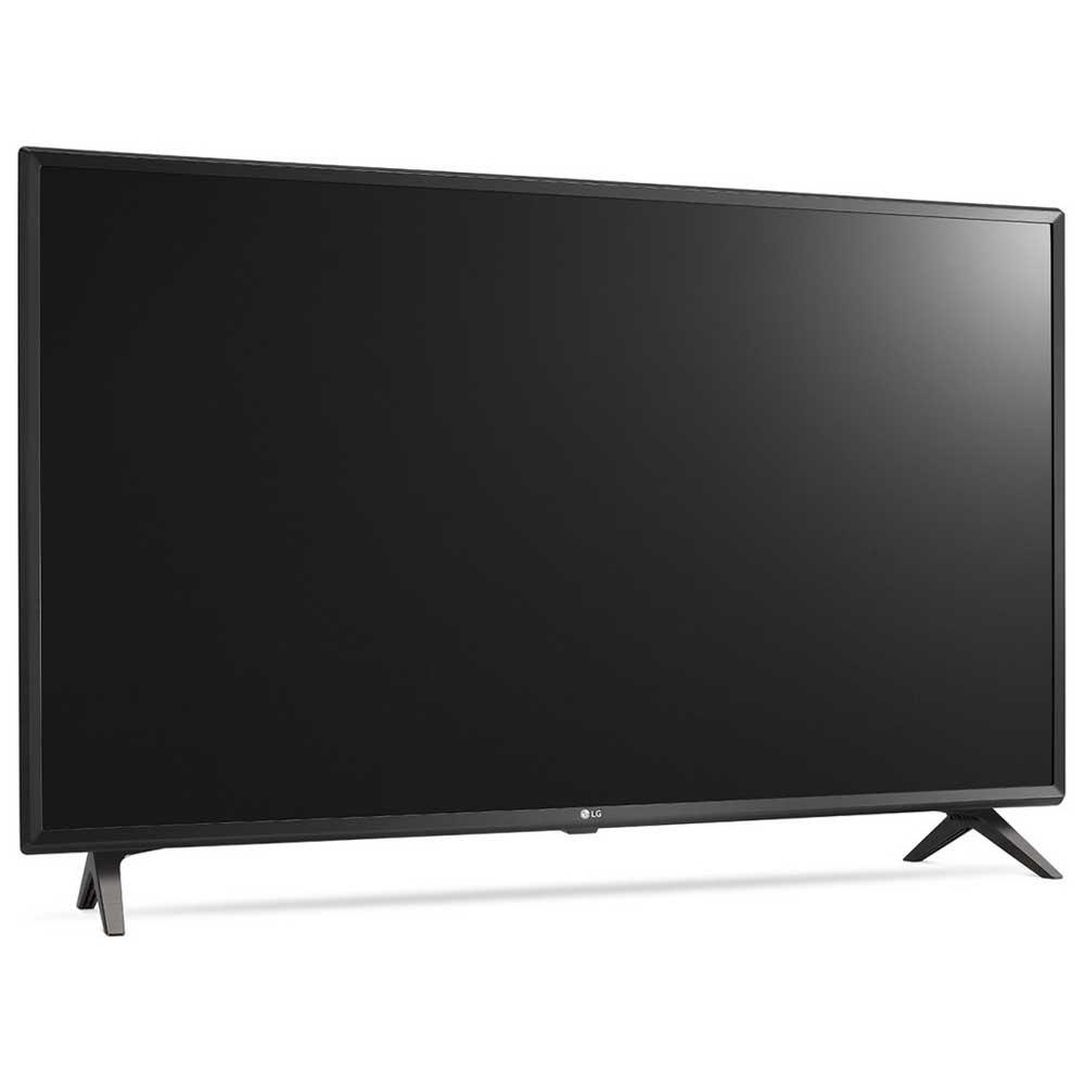 miniatura 11 - LG 60UU640C 60´´ 4K LED PROFESSIONAL TELEVISORES TV-AUDIO NEGRO,NEGRO