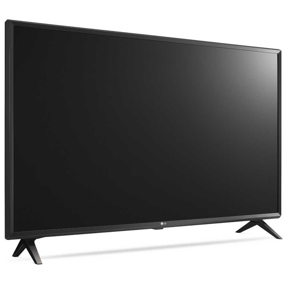 miniatura 12 - LG 60UU640C 60´´ 4K LED PROFESSIONAL TELEVISORES TV-AUDIO NEGRO,NEGRO