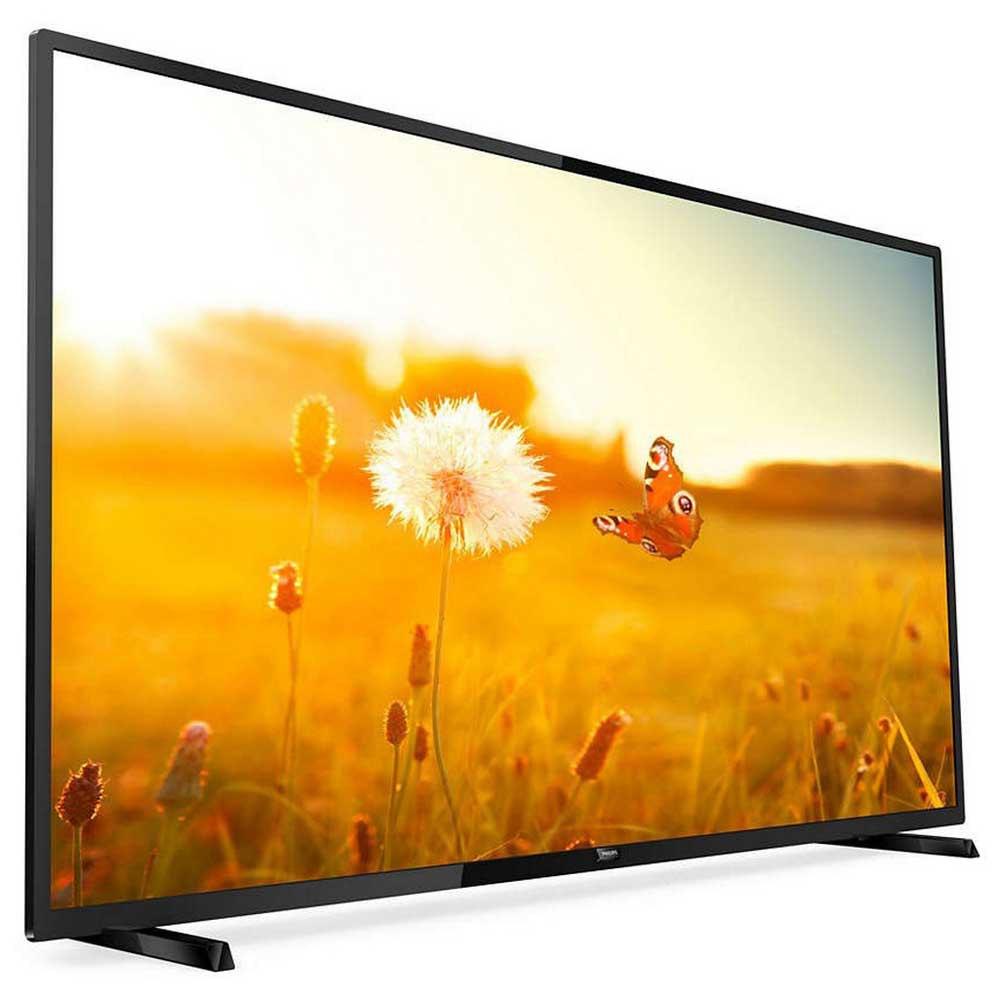 Televisor Philips 43hfl3014 43'' Led Fhd Professional Europe PAL 220V Black