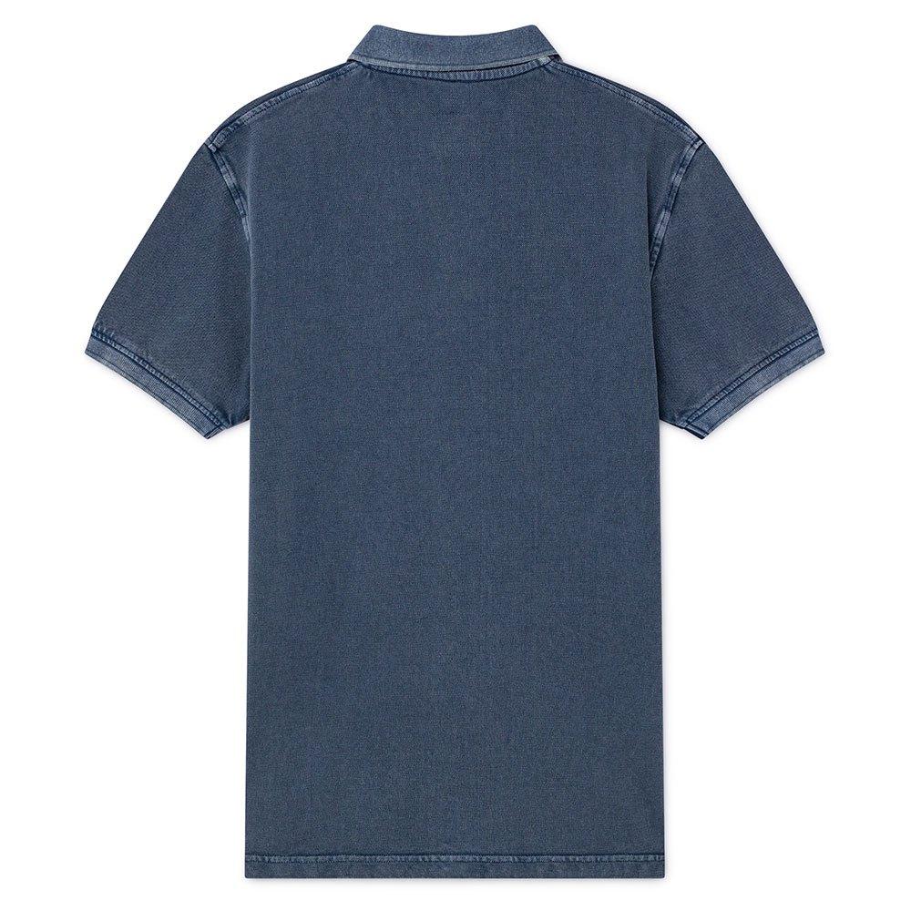 hackett-frost-m-blue-grey
