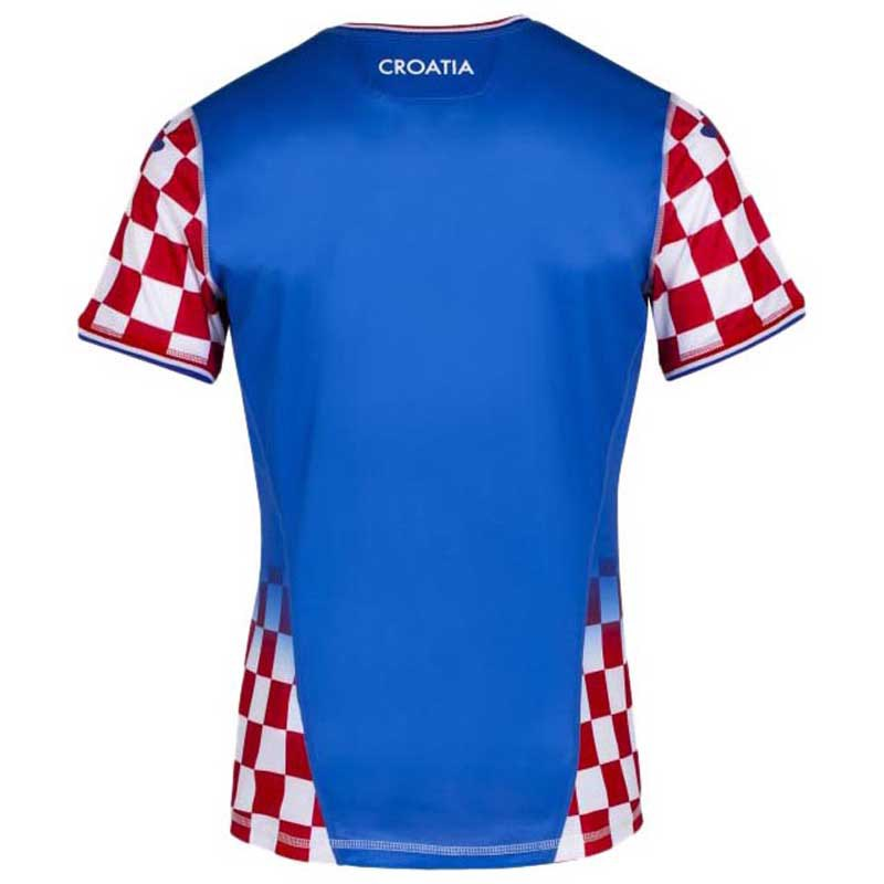 handball-croatia-home-19-20