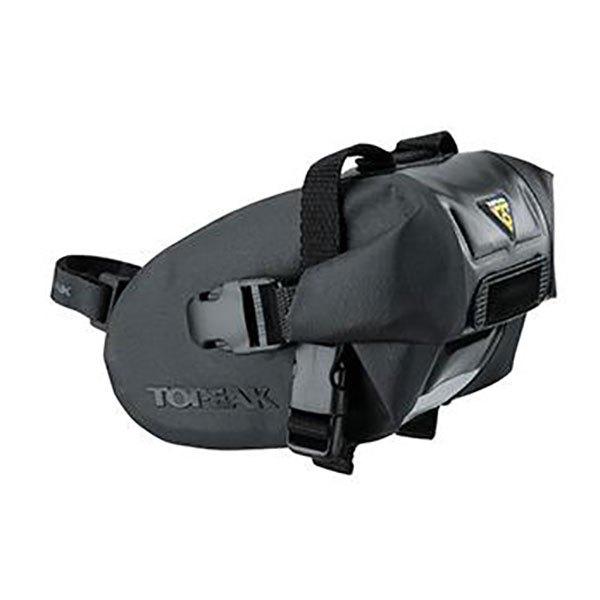 Portaherramientas Wedge Drybag 0.6l