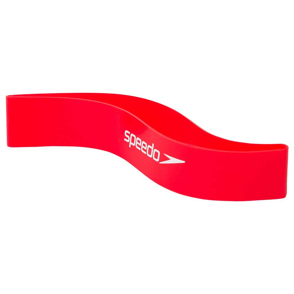 Accessoires Ankle Trianing Band