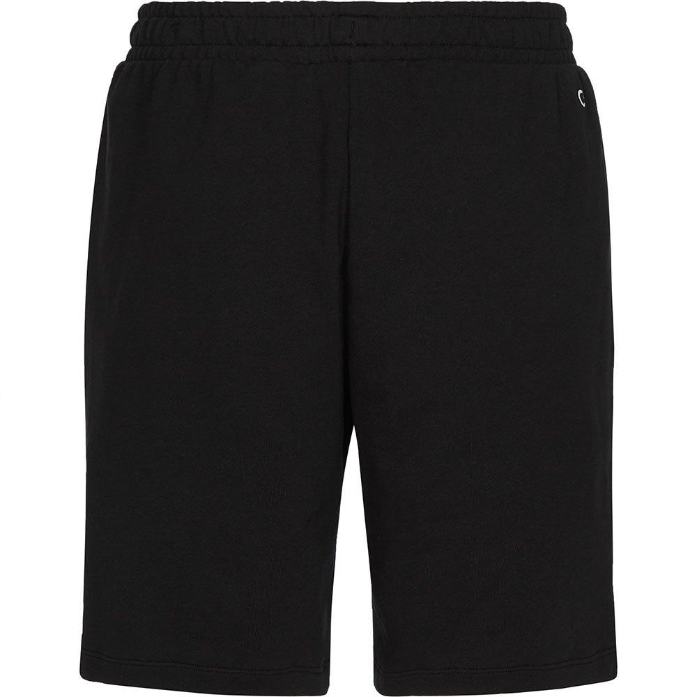 calvin-klein-performance-logo-gym-xl-ck-black