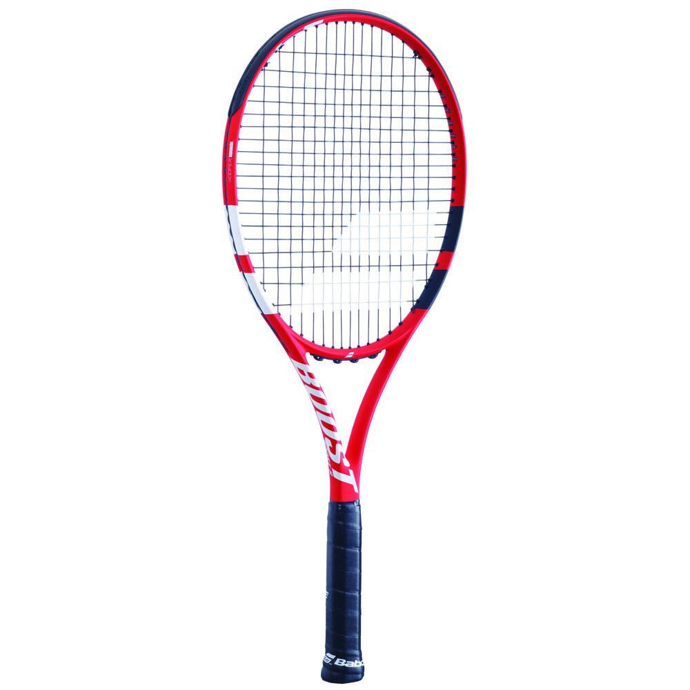 tennisschlager-boost-strike, 64.99 EUR @ smashinn-deutschland