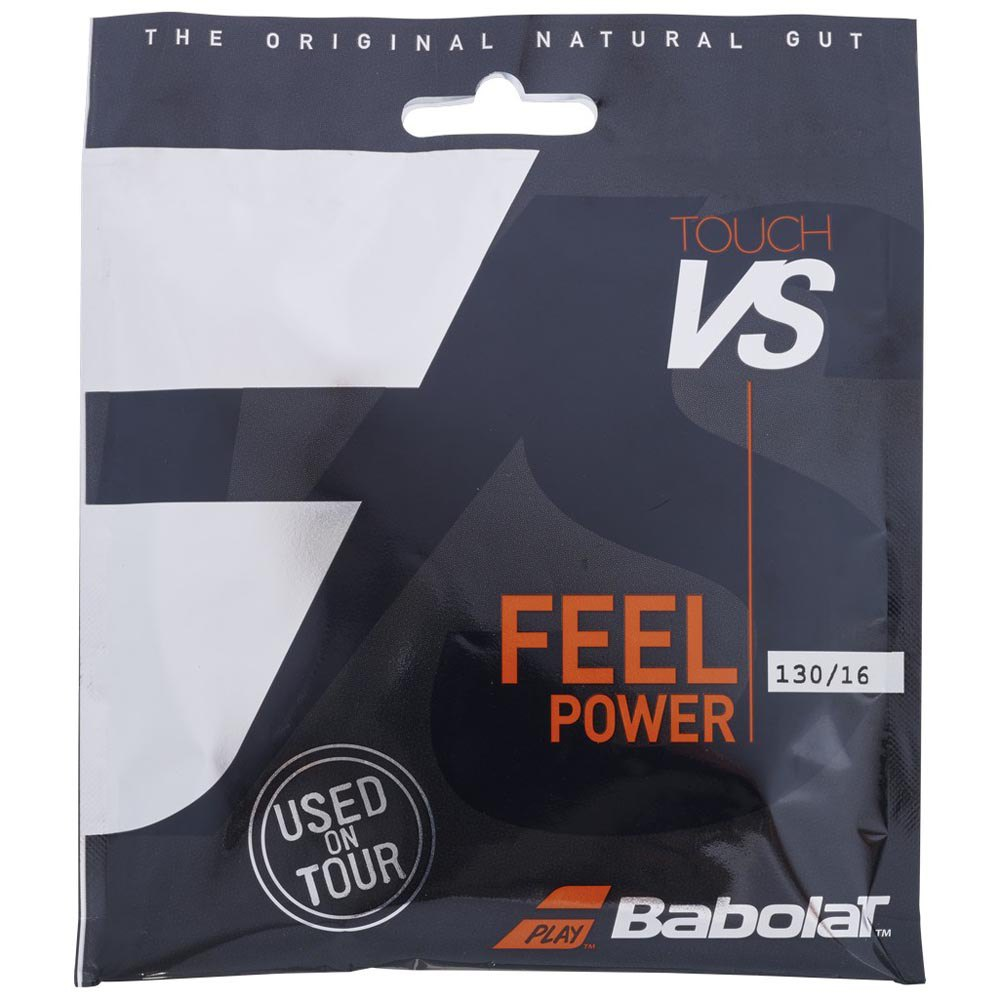 Babolat Touch Vs 12 M 1.35 mm Natural