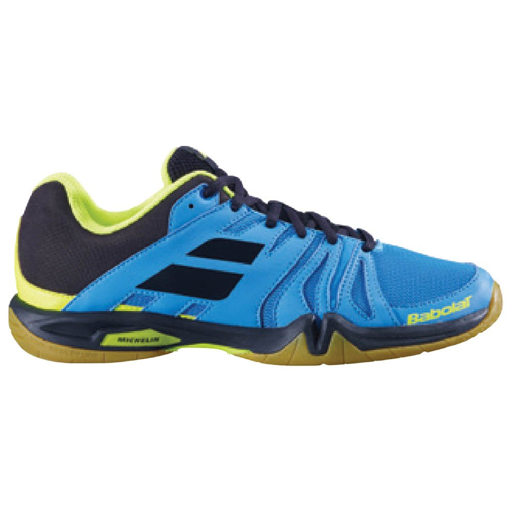 Babolat Shadow Team EU 39 Malibu Blue
