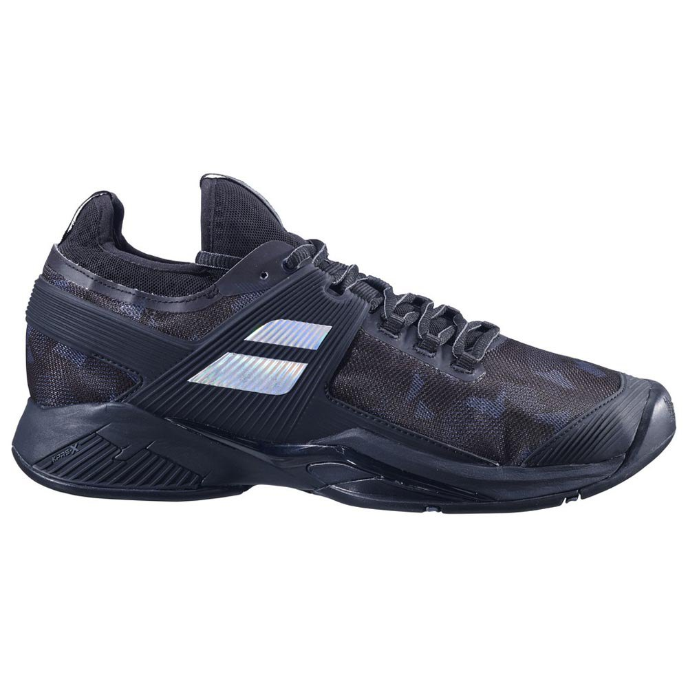 Babolat Propulse Rage All Court EU 41 Black / Black