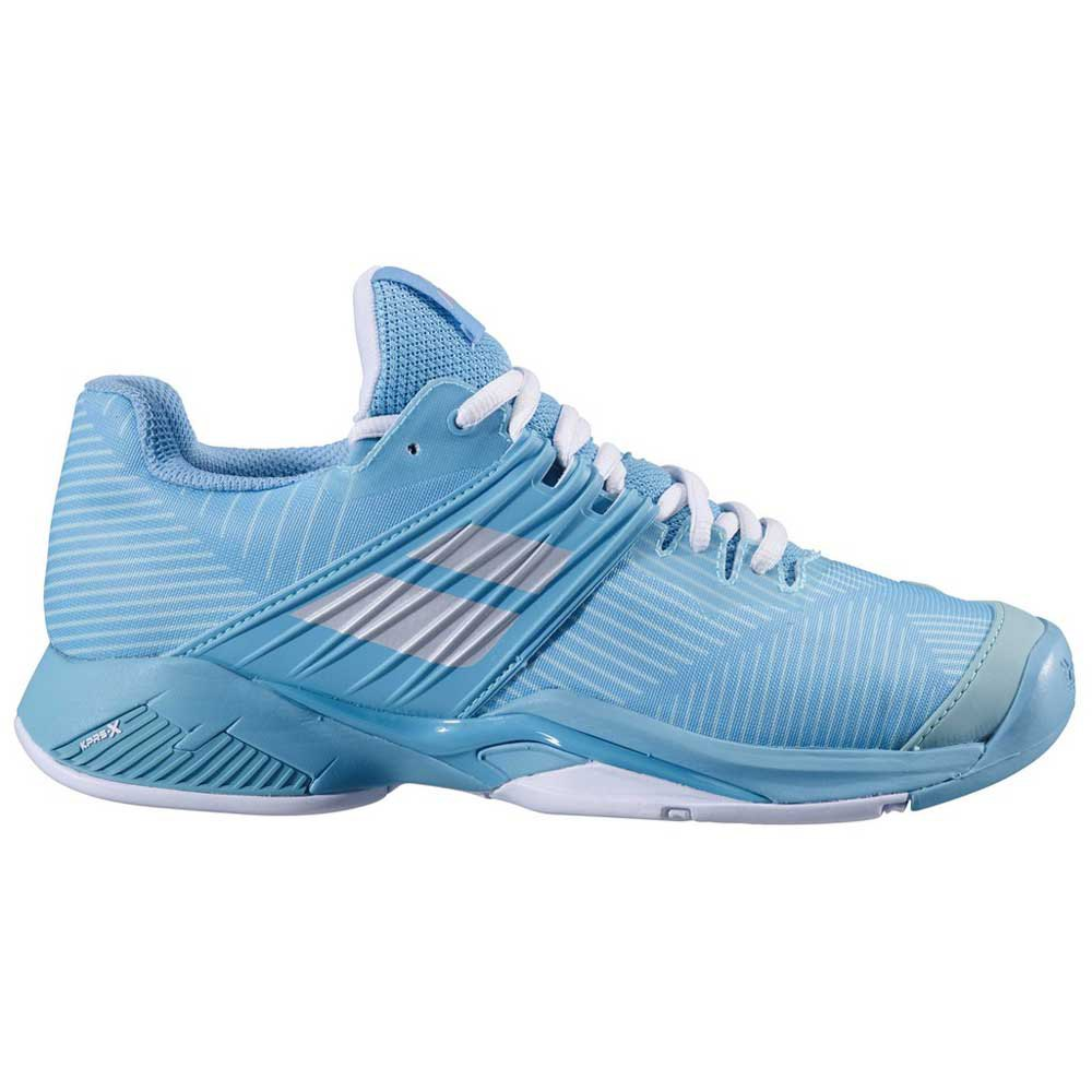 Babolat Propulse Fury All Court EU 38 Porcelain Blue