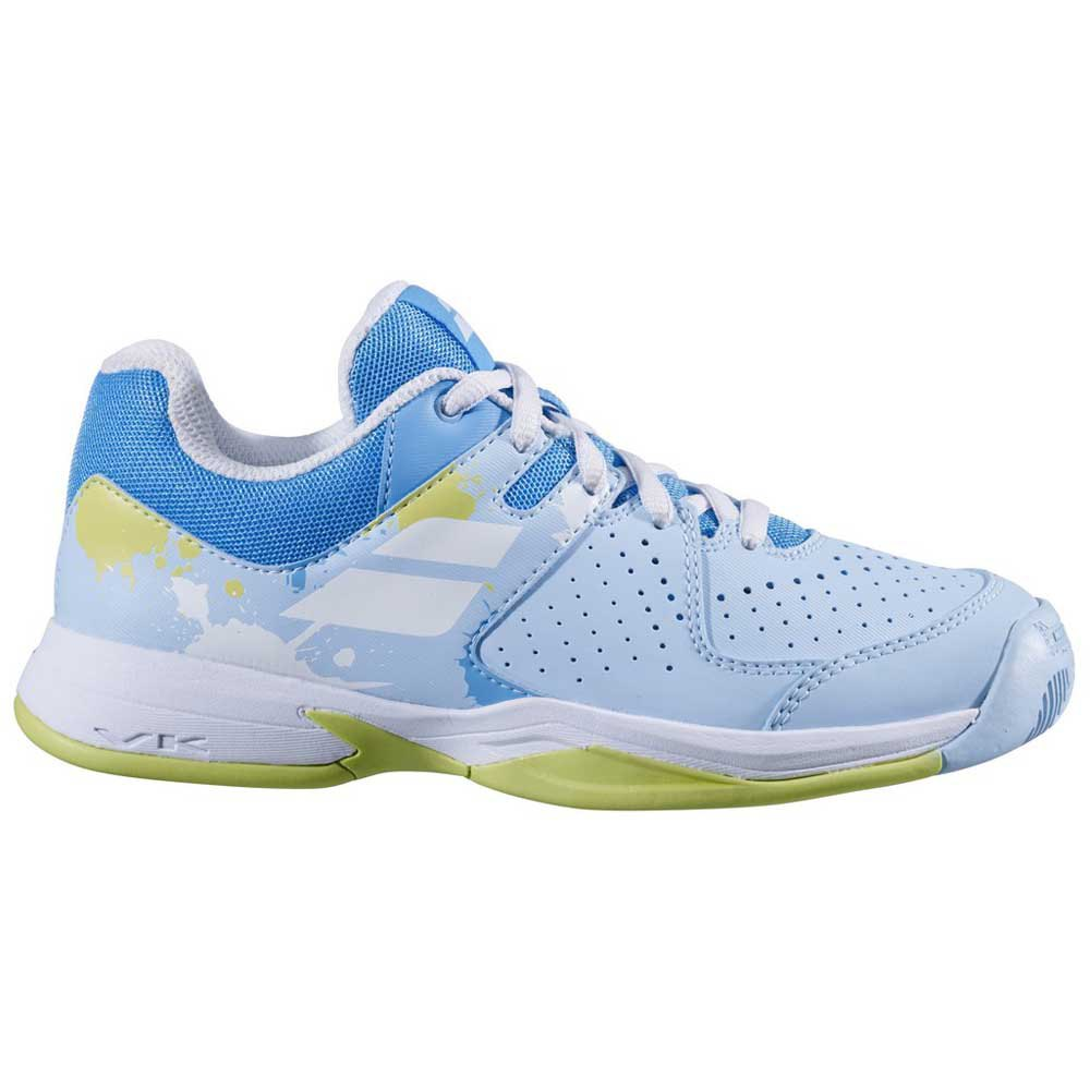 Babolat Pulsion All Court EU 38 1/2 Crystal Blue