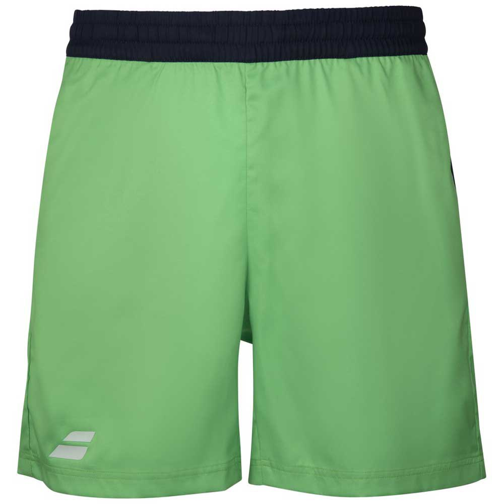 Babolat Play 12-14 Years Poison Green