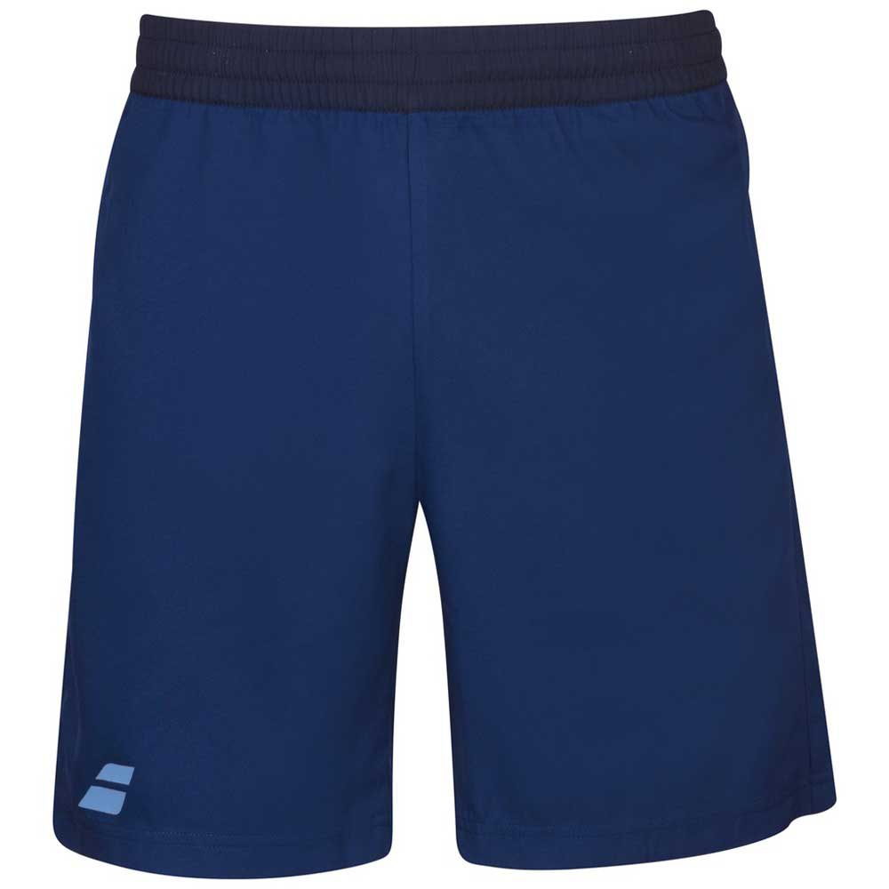 Babolat Play XL Estate Blue