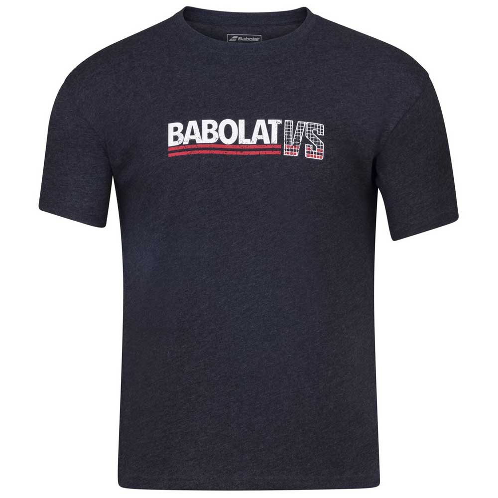 Babolat Exercise Vintage L Black Heather