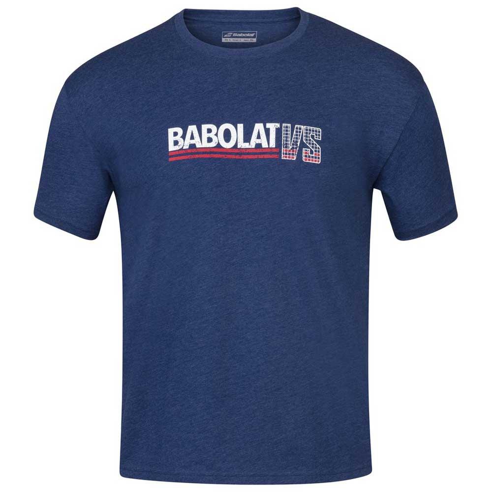 Babolat Exercise Vintage M Estate Blue Heather