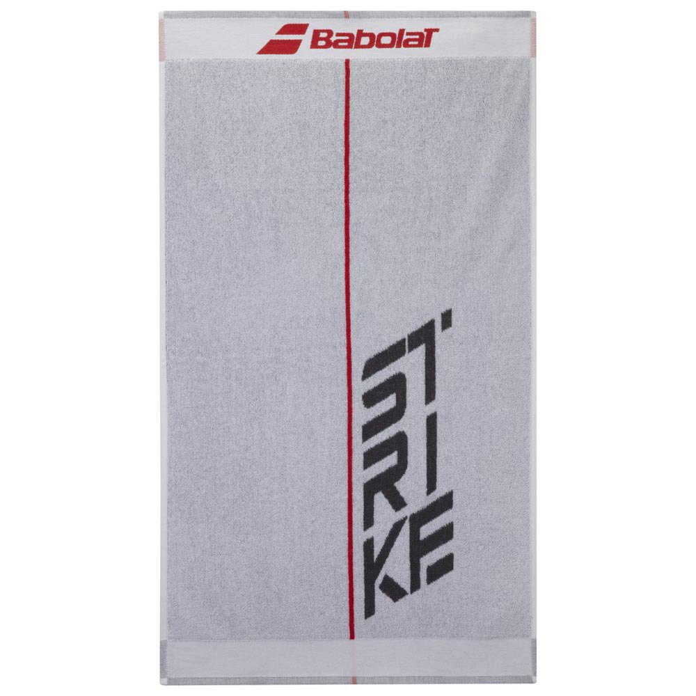 Babolat Medium One Size White / White