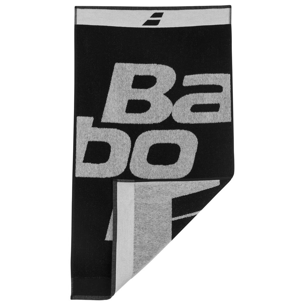 Babolat Medium One Size Black / White