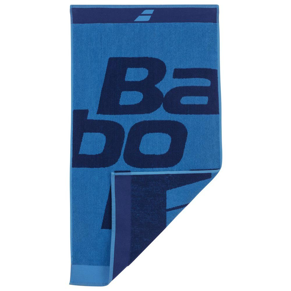 Babolat Medium One Size Blue Aster / Estate Blue