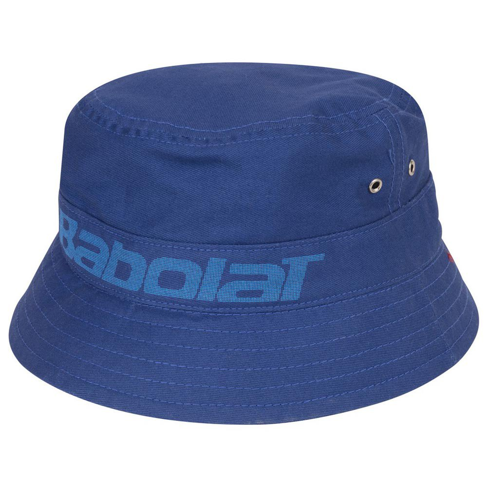 Babolat Bucket One Size Estate Blue