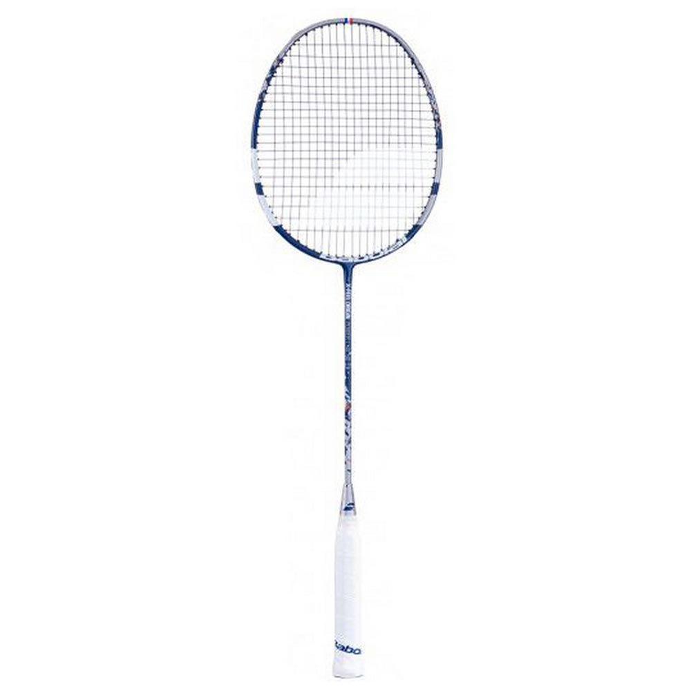 Babolat X-feel Origin Power 2 Blue / Grey