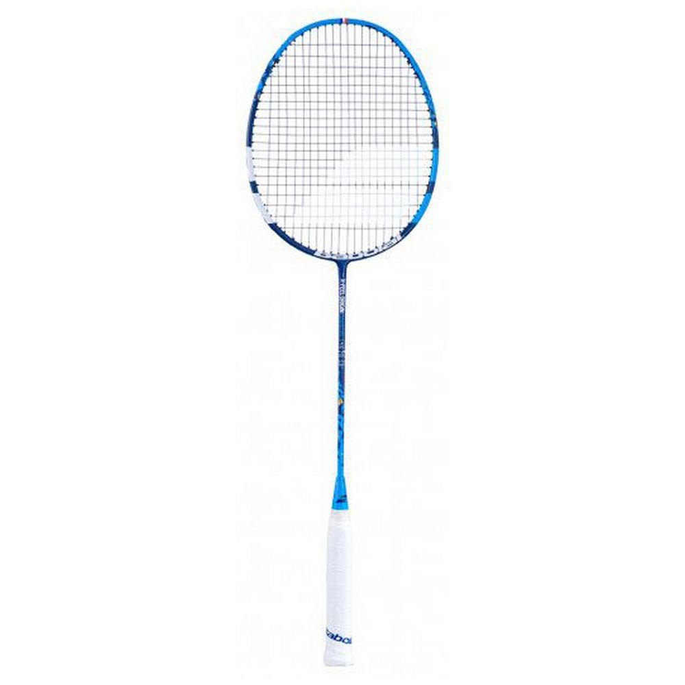 Babolat X-feel Origin Power 2 Marine Blue