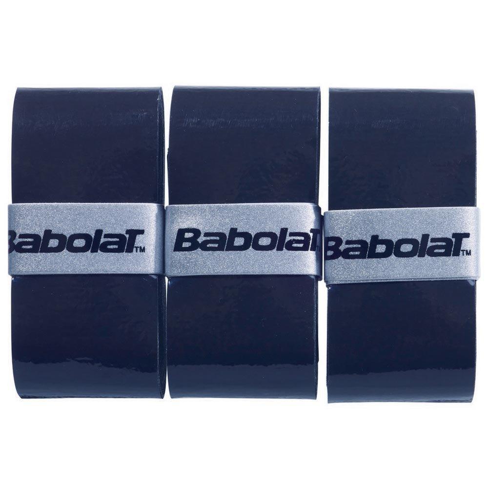 Babolat Pro Response 3 Units One Size Black