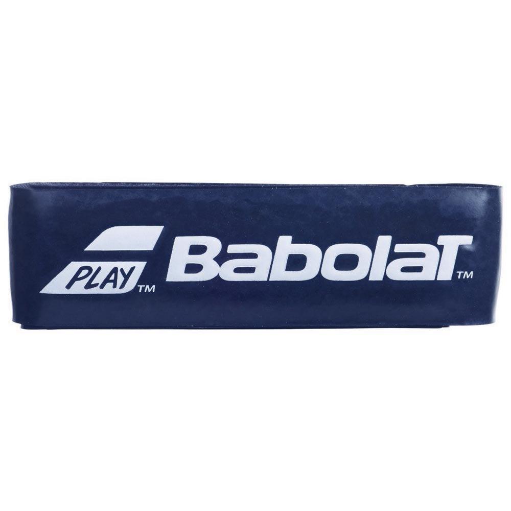Babolat Syntec Uptake One Size Black