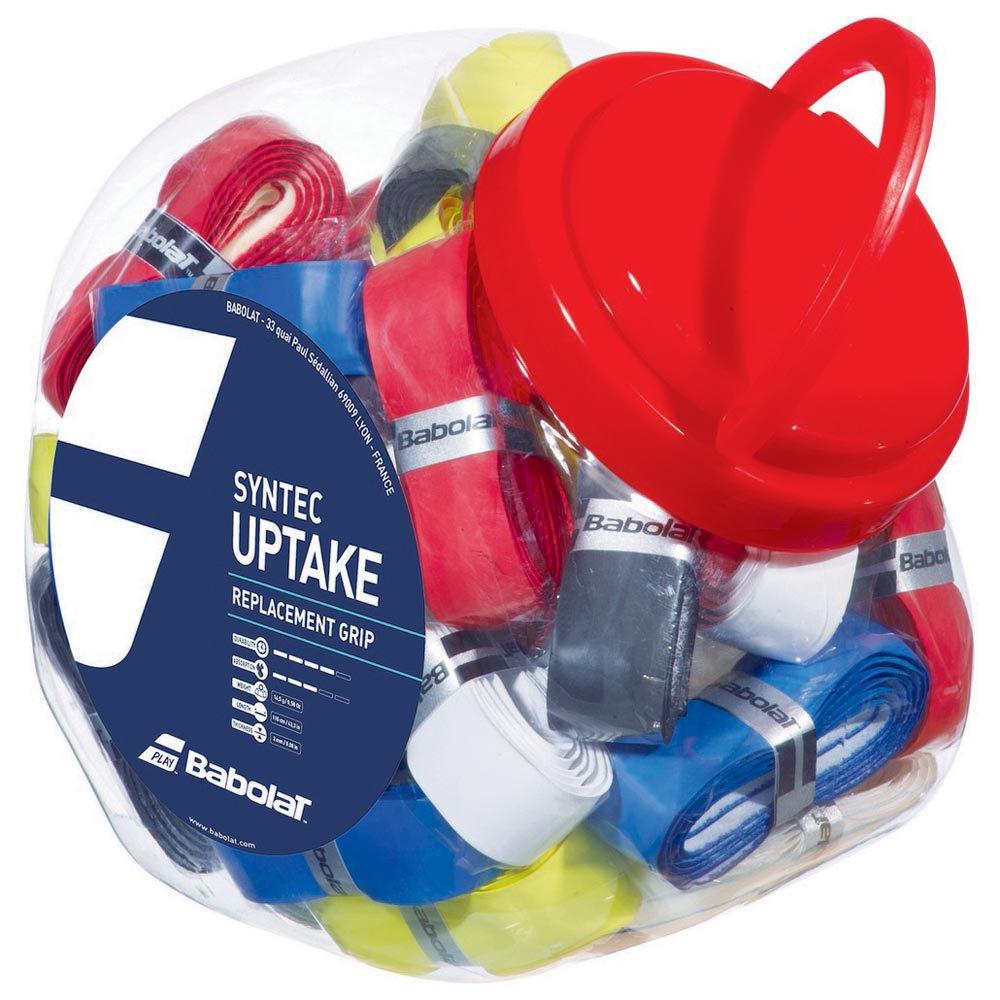 Babolat Syntec Uptake 30 Units One Size Multicolor