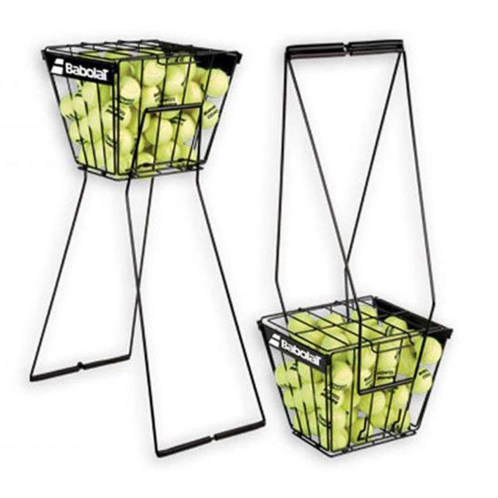 Babolat Ball Cart One Size