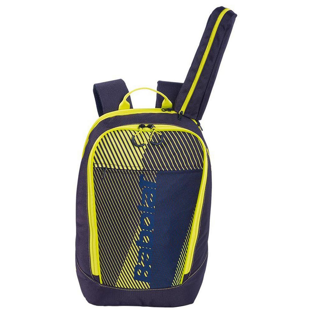 Babolat Essential Classic Club 22l One Size Black / Yellow